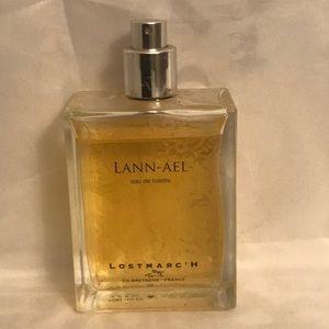 Lann-Ael by Lost March - Eau De Toilette